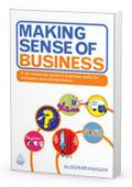 Making Sense of Business