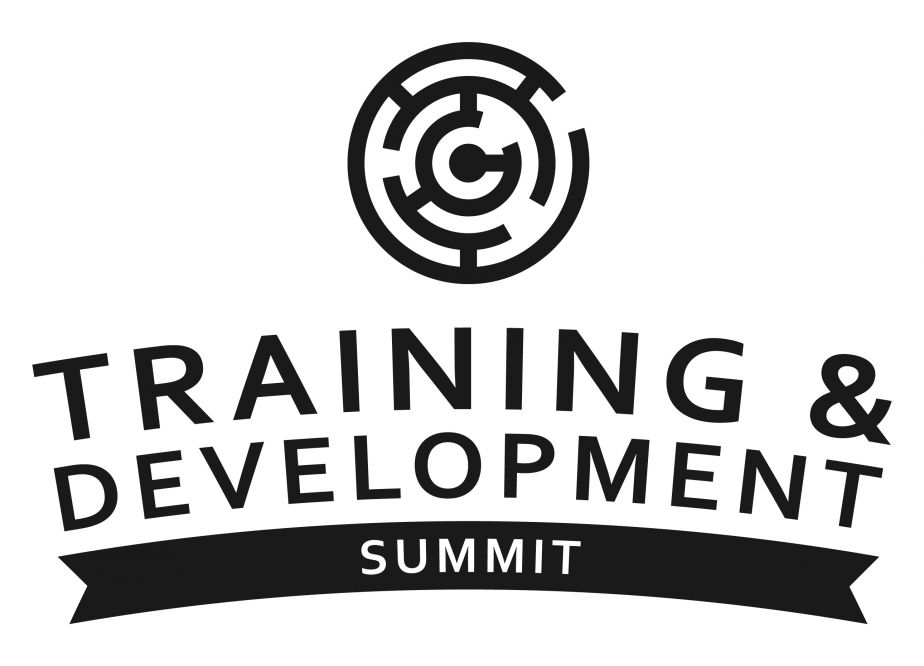 The Training and Development Summit